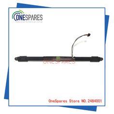 Original&NEW Laptop internal speaker for Dell M301Z N301Z SPEAKER T86T3 0T86T3 cn-0T86T3 Left & Right