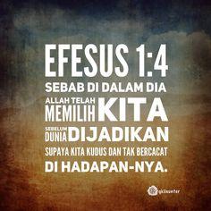 Doa, Bible Quotes, Allah, Bible Scripture Quotes, God, Biblical Quotes