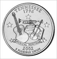 Tennessee - Google Search
