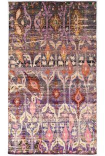 abc silk ethos - $7800 retail  WAY too pricey but gorg
