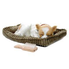 Perfect Petzzz Cachorro Chihuahua - Imex