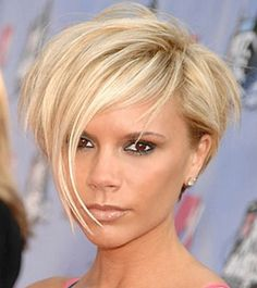 Image detail for -victoria beckham pob