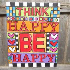 Jenny Murphy Designs- love this!!!!