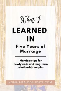Marriage Tips, Marriage, Wedding, Couple Goals #MarriageTips #Marriage #Wedding #CoupleGoals Southern Girl Style, New York Style, Marriage Tips, Newlyweds, Couple Goals, Relationship, Learning, Couples, Wedding