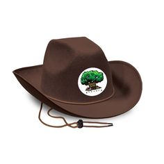 6ad90c866fc09 46 Best Custom Cowboy Hats with your Company s Name