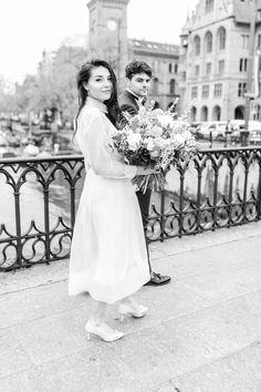 Home - Livia Bass Wedding & Lifestyle Photography Zürich Lifestyle Photography, Wedding Photography, Suit Up, Bridesmaid Dresses, Wedding Dresses, Wonderful Places, White Dress, Bass, Fashion