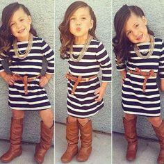Fashion Purses For Toddlers  #KidsFashionToddler Stylish Little Girls, Little Kid Fashion, Toddler Fashion, Kids Fashion, Stylish Baby, Trendy Kids, Sweet Fashion, Trendy Fashion, Latest Fashion