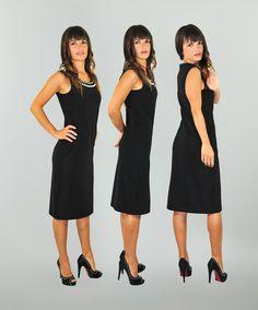 Abito jersey Paola Frani. #Sconti fino al 70% su www.shelcos.com