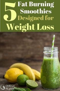 Looking for some tasty weight loss smoothies, we've got you covered with 5 healthy weight loss smoothies perfect for a diet. These weight loss smoothie meal replacements are perfect for on the go. Try our 5 weight loss smoothie fat burning recipes now! #weightlosssmoothie #healthyweightlosssmoothie #weightlosssmoothiemealreplacement #weightlosssmoothiefatburning #weightlosssmoothierecipes