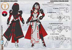 infinity operation icestorm nomads - Google Search