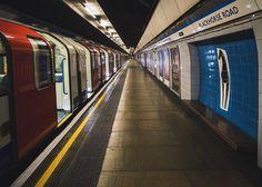 Victoria Line  #colourfulunderground #diaryofamoleperson #killthelondonunderground #killtheunderground #shoottheunderground #tfl #tube_london #Underground #underground_enthusiasts  #londonwide #britains_talent #cityofcities #citypicz  #igerslondon  #lovegreatbritain #shutup_london #stelleruk #super_holland #thisislondon #timeoutlondon #huffpostgram #ink361_europe #liveauthentic #livefolk #passionpassport #LDNstreets #london_masters #transportforlondon by mumhad1ofthose