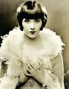 "Margaret Livingston (1900–1984). One of the screen's wickedest and most alluring vamps of the silent movie era. She made over 50 films during the ""silent era"", and a further 20 films after she made the transition to sound film."