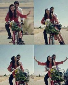 Cute Relationship Goals, Cute Relationships, Love Diary, Endless Love, Girls Dpz, Turkish Actors, Tv, Wattpad, Romantic