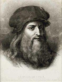 Léonard de Vinci : Nous faisons notre vie, de la mort d'autrui.