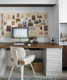 134 Best Home Office Organization Images Office Ideas Home