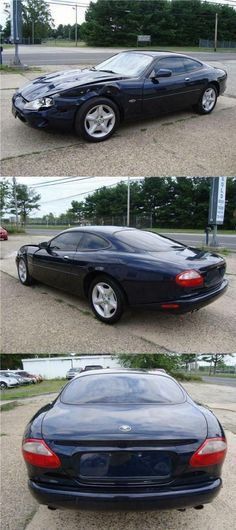 Jaguar Xk8, Salvage Cars, Cars For Sale, Vehicles, Cutaway, Cars For Sell, Car, Vehicle