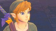 Ben Drowned, Skyward Sword Link, Twilight Princess, Best Series, Creepypasta, Legend Of Zelda, Vocaloid, Eos, Cartoon