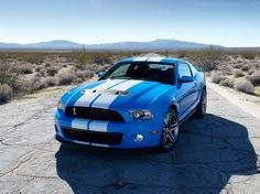 Shelby Mustang... mY bestest friend Katelynn Torgerson needs this :)