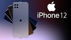 WIN A BRAND NEW IPHONE 12 PRO 2020- 2021. This is an International Giveaway 2021. Iphone Pro, New Iphone, Free Iphone Giveaway, Apple Tv