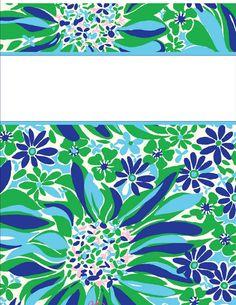 38 best binder designs images cute binder covers preppy binder
