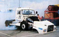 Transportation, Monster Trucks, Vehicles, Car, Vehicle, Tools