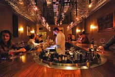 A Guide to the Top Wine Bars in New York City. We have your entire wine-infused day planned in NYC, from breakfast at Oro Bakery and Bar and lunch at Ino Café & Wine Bar to a relaxing evening at. New York Bar, New York Food, New York Life, Go To New York, Wine Bar Nyc, Wine Bars, Nyc Girl, York Restaurants, Empire State Of Mind