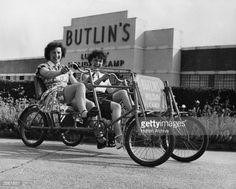 Is Butlins the best UK Staycation? Camping Holiday, Holiday Park, Butlins Holidays, British Holidays, Seaside Holidays, British Seaside, Park Playground, Seaside Resort, Short Break