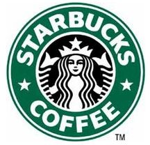 FREE Drink at Starbucks on Your Birthday on http://hunt4freebies.com