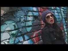 Lady  Lee - Prva TV - Exploziv - 3.12.13 -