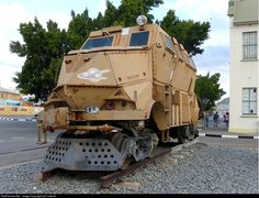 RailPictures.Net Photo: TransNamib tank at Windhoek, Namibia by phil cotterill