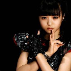 いいね!219件、コメント1件 ― 永井龍次 さん(@ryuzikitsune)のInstagramアカウント: 「#moametal #moakikuchi #babymetal #sakuragakuin #japanesegirl #kawaiigirl」
