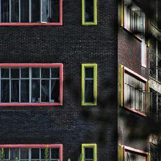 - fox street #panographer #photography #fashionphotographer #portraitphotography  #portrait_ig  #urbanoutfitters  #urbanfashion #streeturbanart  #streetphotography #blackandwhite #blackandwhitephotography  #urbanfashionphotography #vsco #snapseed #iamnikonsa #iamnikon #ishot_sa #illgrammer #artofvisuals #aov #colourcoordination #killeverygram #magazines #wonderfulplaces #fashionmagazines #classy #streetstyle #beautifulplaces #jozigrams  #naturephotography #streetphotography