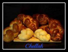 Challah