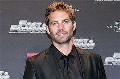 Tyrese Gibson, Vin Diesel Pay Tribute to Paul Walker on Second Anniversary of His Death and More Celebrity News