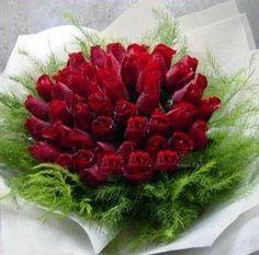 Flowers  http://www.a1lucknowflowers.com