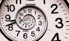 5 herramientas educativas para que los docentes ahorren tiempo