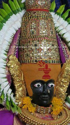 Lord Vishnu Wallpapers, Shiva Shakti, Durga Goddess, Indian Gods, Color Mixing, Sai Baba, Christmas Ornaments, Goddesses, Holiday Decor