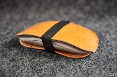 Leather Felt Apple Magic Mouse Case Hand-made Dyed Stitching Leather, Felt, Hands, Apple Magic, Magic Mouse, Handmade, Accessories, Etsy, Felting
