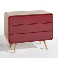 Commode Perso