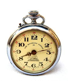 Wedding Anniversary Gifts, Wedding Gifts, Swiss Style, Authentic Watches, Pocket Watch Antique, Watch Display, Watch Brands, Jewelry Collection