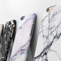 decovry.com - Madotta | Designer Smartphone Hoesjes Smartphone, Phone Cases Marble, Phone Covers, Iphone Se, Design, Gadgets, Tech, Jewellery, Random