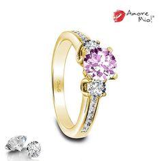 e97e4a0f6132 9 imágenes principales de Jewelry!