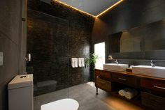 The Villas   Klumpu Bali Resort Sanur Indonesia