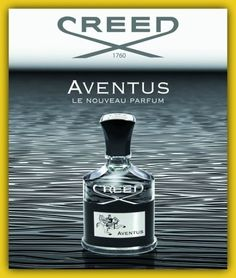Men Cologne Clearance On Sale Perfume Creed Aventus Casual EDP Spray Fragrance Best Perfume, Perfume Oils, Perfume Fragrance, Celebrity Perfume, Best Fragrances, Popular Perfumes, Cologne Spray, Men's Cologne, Parfum Spray