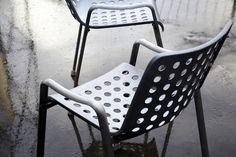 vitra-landi-chair-11_zoom.jpg 1'200×800 Pixel