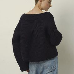 WEBSTA @ knittedkiss - #knittedkiss #cardigan #cardi #colour #plum #fave #fall #2016 #look #ootd  @mashakorn model @evadubova