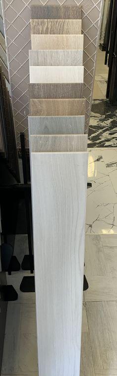 Tile Store and kitchen remodeling Vinyl Wood Flooring, Wood Vinyl, Tile Wood, Hardwood Floors, Bathroom Vanity Designs, Manufactured Home Remodel, Home Fix, Style Tile, Porcelain Floor