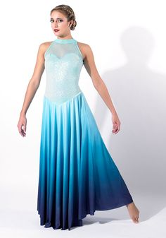 """8b46b7d27eff0 This would've been the perfect costume for our """"winter frost"""" dance last  year"""
