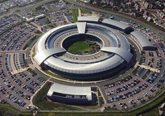Proposed U.K. law lets authorities snoop on communications, defeat encryption