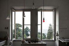 Nando Peretti Foundation | Picture gallery of project 2010-59 - Elsa Peretti Italian Affiliated Fellowship in Design Project Description